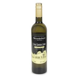 Alexanderhoeve wijn wit