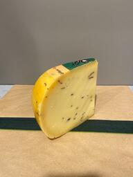 Boeren Truffel kaas