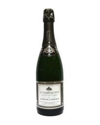 Grand Saumur brut mousserende wijn