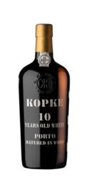 Kopke 10 years white