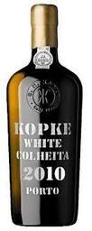 Kopke Colheita 2010 white