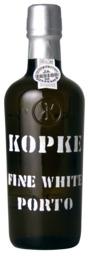 Kopke fine white 1/2