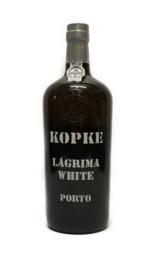 Kopke Lagrima white
