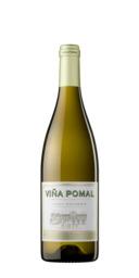 Viña Pomal Rioja blanco BIO