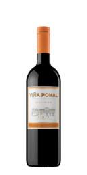 Viña Pomal Rioja DOC tinto BIO