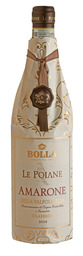 Bolla ''Le Poiane'' Amarone della Valpolicella