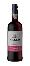 Calem Porto Rosé