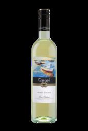 Canapi Pinot Grigio Sicillia IGT