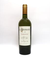 La Brunaude   'Chardonnay'
