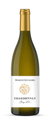 Maison Centauree Chardonnay