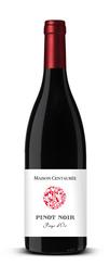 Maison Centauree Pinot Noir