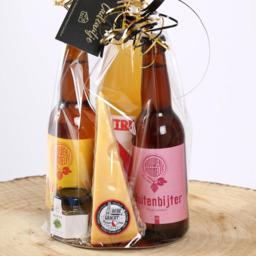 Cadeau Lokaal - Klein