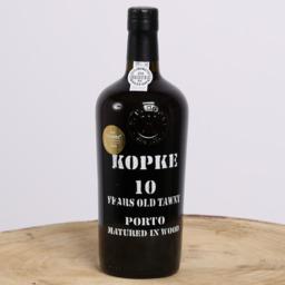 Kopke Port 10 years Old
