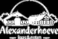 Alexanderhoeve Gorinchem Binnenstad